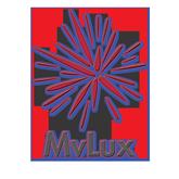 MVLUX